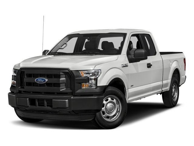 2017 ford f 150 roush nitemare clarksville tn tn. Black Bedroom Furniture Sets. Home Design Ideas