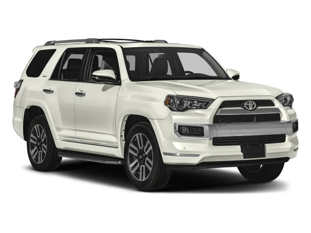 2017 toyota 4runner limited clarksville tn tn hopkinsville ky springfield tn paris tn. Black Bedroom Furniture Sets. Home Design Ideas