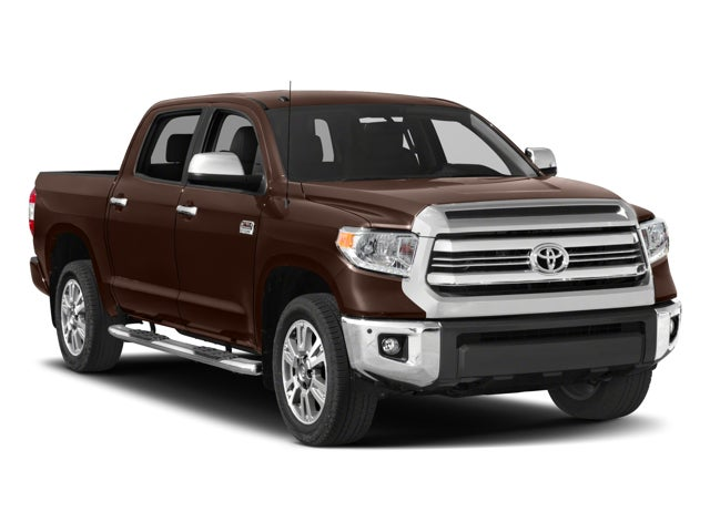 2017 toyota tundra 4wd 1794 edition clarksville tn tn hopkinsville ky springfield tn paris. Black Bedroom Furniture Sets. Home Design Ideas