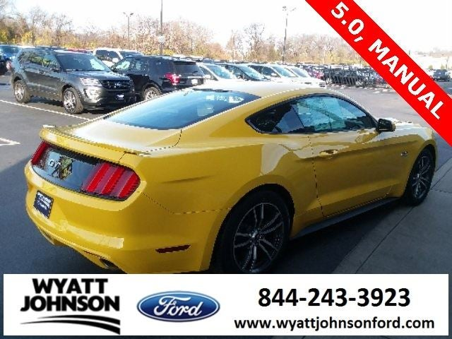 New And Used Cars In Nashville Tn Browse Cars For Sale