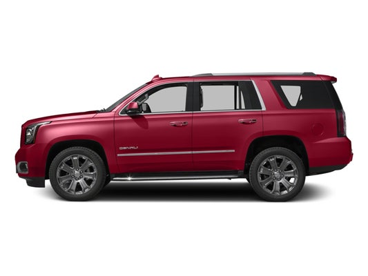 Used Cars and Used Trucks for Sale (931) 645-2051