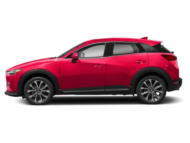 2019 mazda cx 3 grand touring clarksville jm1dkfd72k1400709. Black Bedroom Furniture Sets. Home Design Ideas