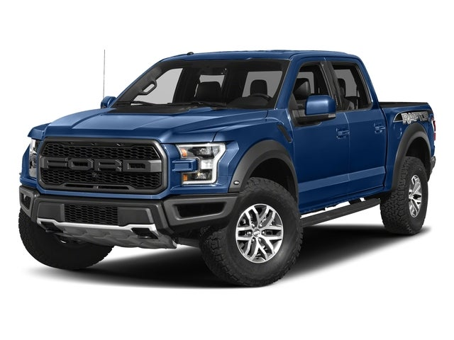2018 ford f 150 shelby baja raptor clarksville 1ftfw1rgxjfc76537. Black Bedroom Furniture Sets. Home Design Ideas