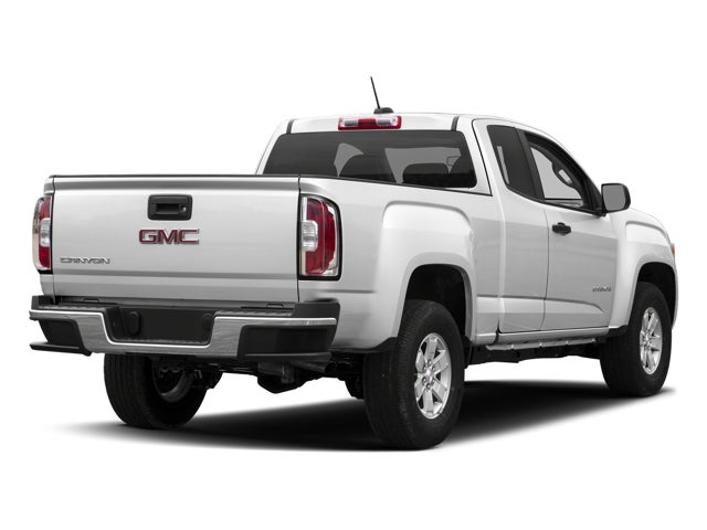 2018 gmc canyon 4wd sle clarksville 1gth6cen3j1181565. Black Bedroom Furniture Sets. Home Design Ideas