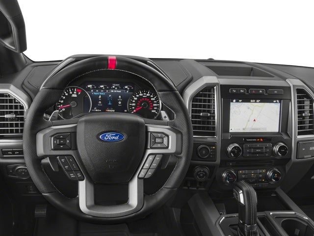 Fx4 For Sale >> 2018 Ford F-150 Raptor Shelby Baja Raptor Clarksville, TN TN | Hopkinsville, KY Springfield, TN ...