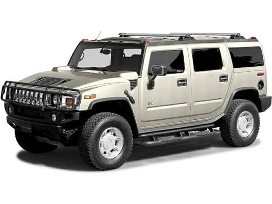 Used Cars And Used Trucks For Sale 931 645 2051