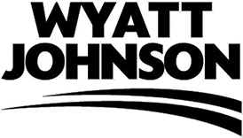 Wyatt Johnson Gmc >> Wyatt Johnson Used Cars Sitemap Clarksville Tn